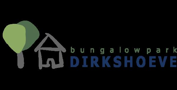 Bungalowpark Dirkshoeve